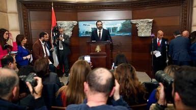 بعد ولادة الحكومة.. مليار يورو من البنك الأوروبي للبنان