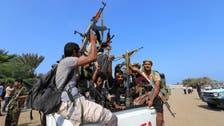 الحوثي يواصل خرق هدنة الحديدة ويقصف منازل المدنيين