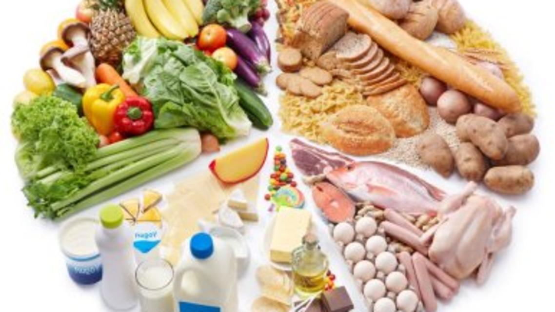اگر از قند خون بالا رنج میبرید یکی از این 10 خوراکی را بخورید