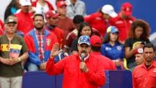 فنزويلا.. مادورو يؤيد إجراء انتخابات تشريعية مبكرة