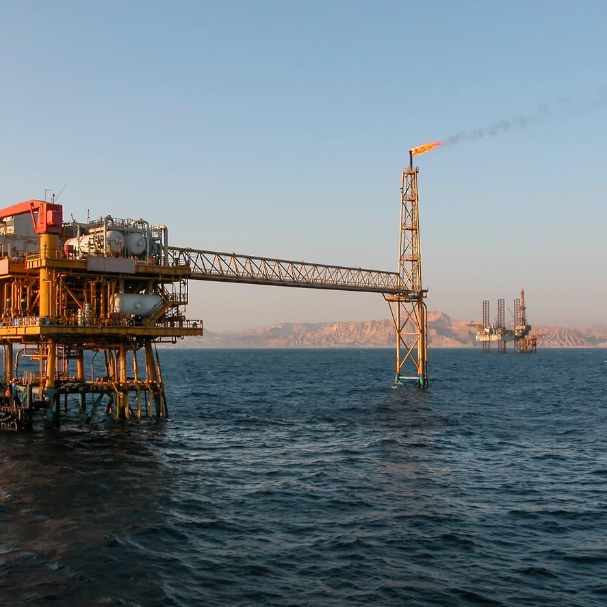 مصر تستهدف ضخ 3.9 مليار دولار بقطاع النفط خلال2020/2021