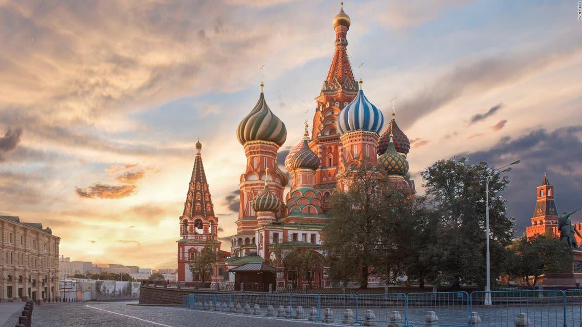 نشست صلح مسکو هیچ کمکی به روند صلح کابل نخواهد کرد