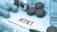 Swine flu outbreak kills 9 in Morocco