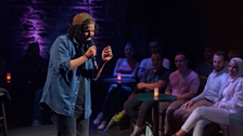 How the Saudi comedy scene grew from viral videos to global Netflix specials