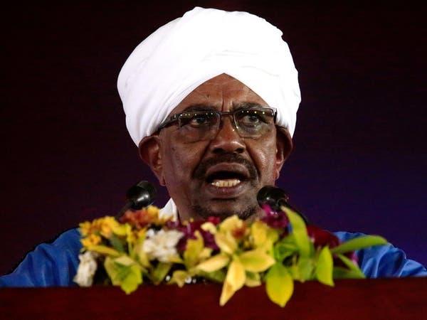السودان..البشير يجتمع مع قوى سياسية وهذا ما اتفقوا عليه