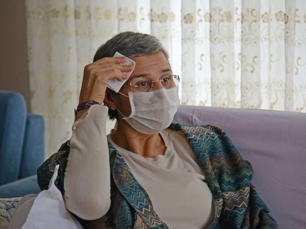 نائبة كردية للعربية.نت: اضطهاد وقمع في سجون تركيا