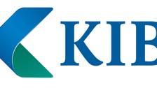 """نمو أرباح""""الكويت الدولي"""" الفصلية 28% لـ5.4 ملايين دينار"""