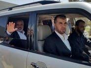 زعيما حماس والجهاد في القاهرة.. دعوة للمصالحة والتهدئة