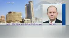 مصر.. تحالفات إقليمية تستثمر 24 مدرسة لـ 30 عاماً