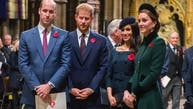 خسائر بملايين الدولارات للعائلة المالكة في بريطانيا