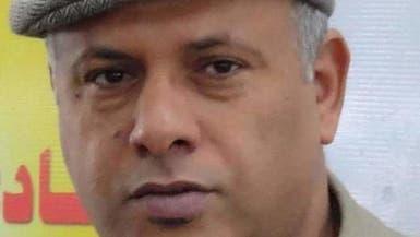 13 رصاصة تخترق جسد روائي عراقي.. اغتيال غادر أمام منزله