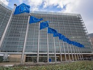 نزاع الميزانية.. هل يعرقل مساعدات أوروبية لمواجهة كورونا؟