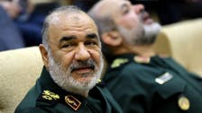 Iran has tech to build warships, seeks to expand regionally: IRGC head