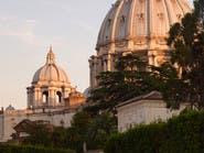 الفاتيكان.. حقائق قد لا تعرفها عن أصغر دولة بالعالم