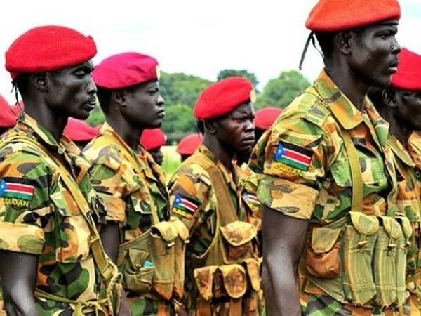 جنوب السودان.. جنرال أمام محكمة عسكرية بتهمة الخيانة