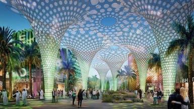 إكسبو 2020.. دفعة قوية للسياحة في دبي بـ11 مليون زائر