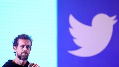 """مؤسس """"تويتر"""" يلمح بإمكانية تعديل التغريدة خلال 30 ثانية"""