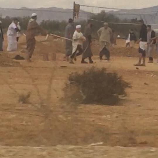صدمة في تونس.. مدرسة تتاجر بالأطفال وتلقنهم التطرف