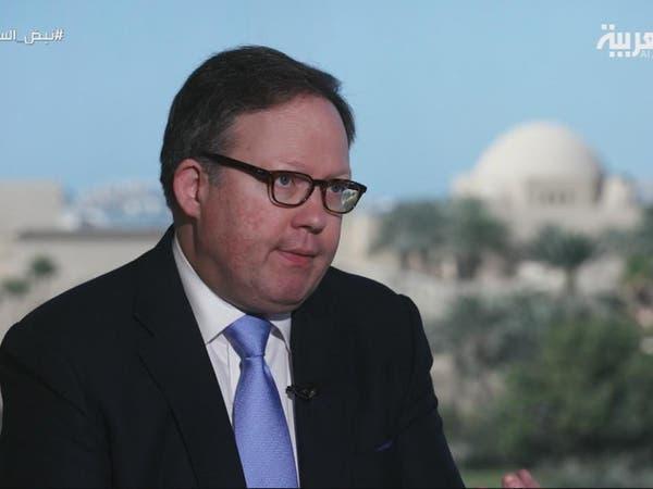 هل تعود اقتصادات الخليج لمعدلات ما قبل الأزمة المالية؟