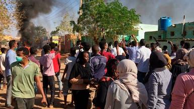 وزير الدفاع السوداني: الجيش لن يسمح بانزلاق البلاد