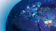 پابندیوں میں مزید سختی ہوئی تو یورپ کو منشیات کے سمندر میں ڈبو دیں گے: ایران