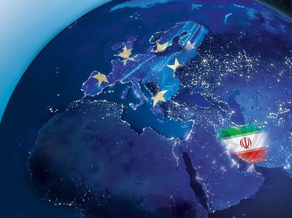 كيف انتهى شهر العسل بين الشركات الأوروبية وإيران؟
