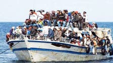 مصر.. ضبط 4 عصابات لتهريب اللاجئين إلى 16 دولة