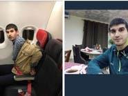 تركيا ترحل إخوانيا إلى مصر.. وبلبلة داخل الجماعة