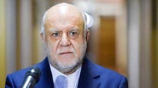 وزیر نفت ایران همزمان استیضاح و محاکمه میشود
