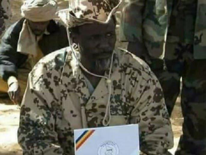 تعرف إلى قائد الفوضى في جنوب ليبيا.. ضيف الدوحة لسنوات