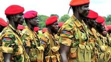 جنوبی سوڈان میں صدر کے خلاف بغاوت کی کوشش کے الزام میں جنرل پر مقدمہ