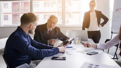 5 تطبيقات هامة لمديري المشاريع تسهل متابعة فرق العمل