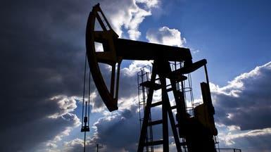 تراجع صادرات النفط السعودية إلى 6.977 مليون برميل يوميا
