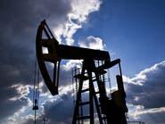 النفط يتجه لأقوى أداء فصلي للربع الأول منذ 8 سنوات