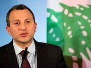 وزیر خارجه لبنان : اطراف خارجی در تدارک برپا کردن آشوب در لبنان هستند