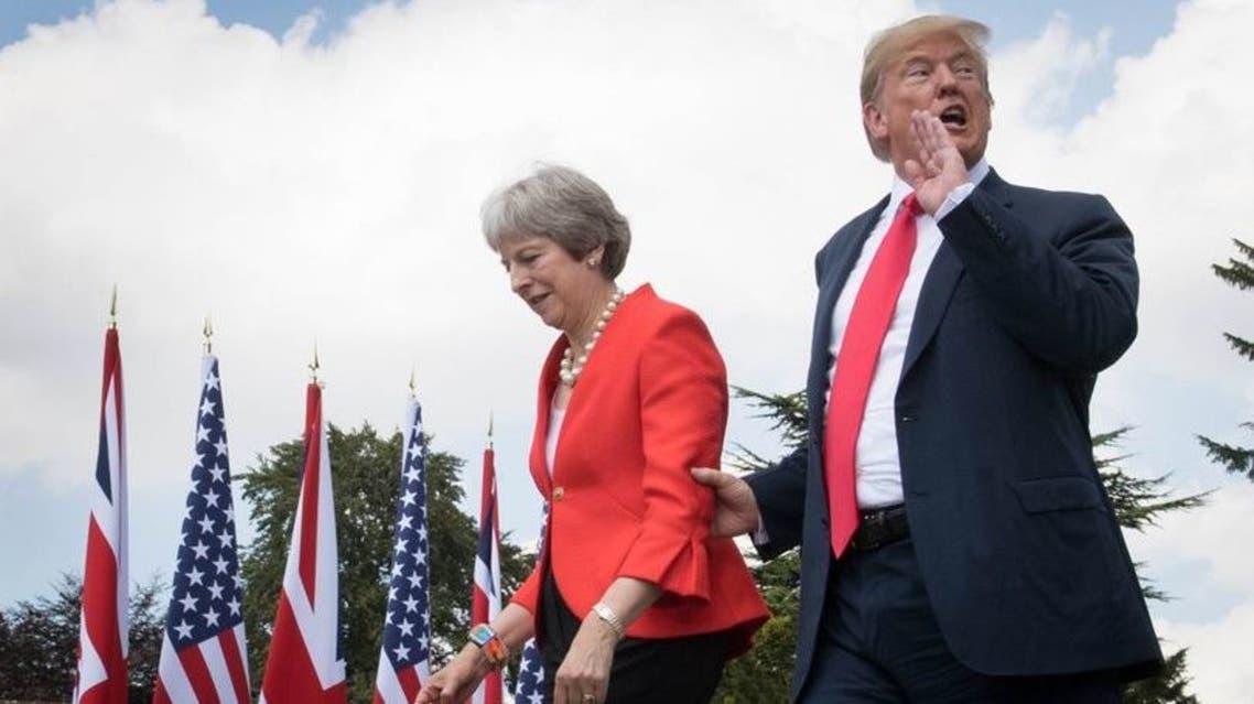 0_Donald-Trump-visit-to-UK