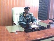 """ليبيا.. السراج يعين """"رجل القذافي"""" حاكما عسكريا للجنوب"""