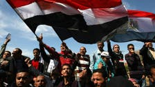 What can counter-sectarianism committee achieve in Egypt?