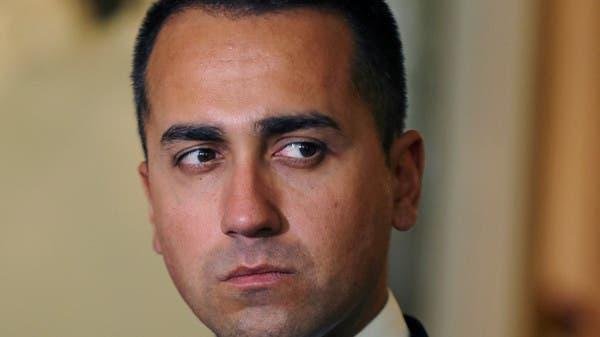 إيطاليا: نريد اتفاقا سياسيا في ليبيا بعيدا عن التدخل الخارجي