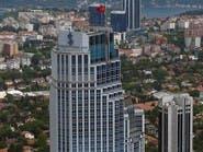 أردوغان يسعى لإحكام قبضته على أكبر بنوك تركيا