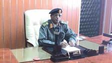 لیبیا میں کرنل قذافی کا مقرب خاص فوجی گورنر تعینات
