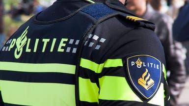 هولندا.. اتهام رجلين بالتخطيط لهجوم إرهابي