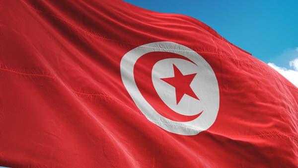شغور منصب رئيس الجمهورية..ماذا يقول دستور تونس؟