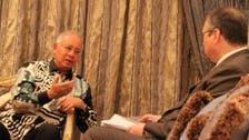 جمال خاشقجی نے ملائیشین وزیراعظم  کے انٹرویو کے عوض کتنی رقم لی تھی؟
