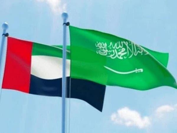 الأمم المتحدة: السعودية والإمارات قدمتا 300 مليون دولار لليمن
