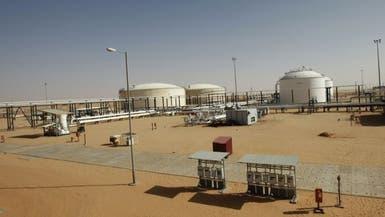 ليبيا.. حقل الشرارة النفطي بين أيدي الجيش