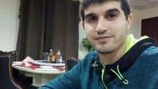 لماذا تفر عناصر إخوان مصر إلى تركيا وكيف تعيش هناك؟