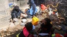 غوتيريش: اليمن يقترب من أسوأ مجاعة شهدها العالم منذ عقود