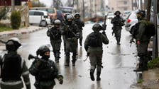 Israel bans election candidates from using troop images