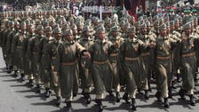 Morocco officially restarts compulsory military service
